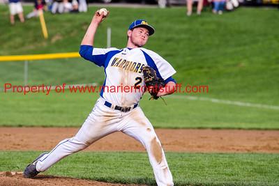 MHS Baseball vs Finneytown 2015-04-17-109