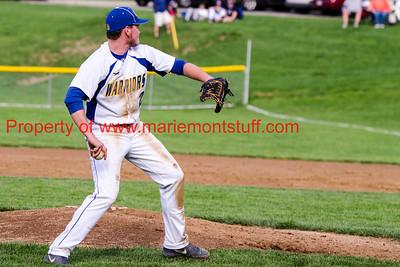 MHS Baseball vs Finneytown 2015-04-17-113