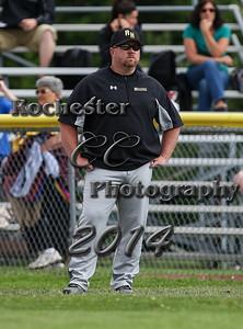 Coach, RCCP1176