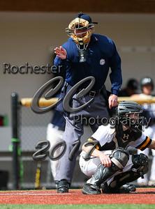 Umpire, RCCP7262