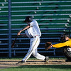 "<font size=""4"" face=""Verdana"" font color=""white"">Metro Merchants vs. Minneapolis River Rats </font><p> <font size=""2"" face=""Verdana"" font color=""turquoise"">Parade Stadium Ball Park - May 27, 2010</font><p> <font size = ""2"" font color = ""gray""><br>TIP: Click the photo above to display a larger size.  Order prints from this gallery and use coupon code 'parknational' to save 15% off any order of $20 or more (excluding shipping) through September 2010.</font>"