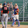 "<font size=""4"" face=""Verdana"" font color=""white"">Minneapolis Rocks vs. Minneapolis Angels</font><p> <font size=""2"" face=""Verdana"" font color=""turquoise"">Parade Stadium Ball Park - July 15, 2010</font><p> <font size = ""2"" font color = ""gray""><br>TIP: Click the photo above to display a larger size.  <br>Order prints from this gallery and use coupon code 'parknational' to save 45% off any order of $20 or more (excluding shipping) through September 2010.</font>"
