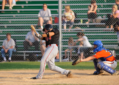 Minneapolis Rocks vs. Minneapolis Angels Parade Stadium Ball Park - July 15, 2010 TIP: Click the photo above to display a larger size.  Order prints from this gallery and use coupon code 'parknational' to save 45% off any order of $20 or more (excluding shipping) through September 2010.