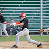 "<font size=""4"" face=""Verdana"" font color=""white"">#9 Ryan Sele<br>Minneapolis Cobras vs. Minneapolis Rocks </font><p> <font size=""2"" face=""Verdana"" font color=""turquoise"">Parade Stadium Ball Park - June 15, 2010</font><p> <font size = ""2"" font color = ""gray""><br>TIP: Click the photo above to display a larger size.  <br>Order prints from this gallery and use coupon code 'parknational' to save 15% off any order of $20 or more (excluding shipping) through September 2010.</font>"