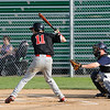 "<font size=""4"" face=""Verdana"" font color=""white"">#11 Matt Youngquist<br>Minneapolis Cobras vs. Minneapolis Rocks </font><p> <font size=""2"" face=""Verdana"" font color=""turquoise"">Parade Stadium Ball Park - June 15, 2010</font><p> <font size = ""2"" font color = ""gray""><br>TIP: Click the photo above to display a larger size.  <br>Order prints from this gallery and use coupon code 'parknational' to save 15% off any order of $20 or more (excluding shipping) through September 2010.</font>"