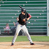 "<font size=""4"" face=""Verdana"" font color=""white"">Minneapolis Cobras vs. Minneapolis Rocks </font><p> <font size=""2"" face=""Verdana"" font color=""turquoise"">Parade Stadium Ball Park - June 15, 2010</font><p> <font size = ""2"" font color = ""gray""><br>TIP: Click the photo above to display a larger size.  <br>Order prints from this gallery and use coupon code 'parknational' to save 15% off any order of $20 or more (excluding shipping) through September 2010.</font>"