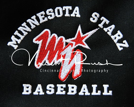 Minnesota Starz Baseball