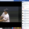 "1991 World Series Game 2 (Sunday, April 12th 2020)<br /> <a href=""https://www.facebook.com/Twins/videos/225055535269586/?v=225055535269586&notif_id=1586711022723598&notif_t=live_video"">https://www.facebook.com/Twins/videos/225055535269586/?v=225055535269586&notif_id=1586711022723598&notif_t=live_video</a><br /> <br /> <br /> <a href=""https://www.mlb.com/player/kent-hrbek-116243"">https://www.mlb.com/player/kent-hrbek-116243</a><br /> <br /> <a href=""https://bleacherreport.com/articles/35843-a-look-back-kent-hrbek"">https://bleacherreport.com/articles/35843-a-look-back-kent-hrbek</a><br /> Now facing George Frazier, Hrbek drilled his first major-league home run over the right-field wall to provide the winning run for the Twins.<br /> <br /> That game signified a lot about Hrbek's future career. He was immediately known as a power hitter. He only had three seasons in his 14-year career with under 20 home runs. He also drove in a lot of runs over the course of his career, just like he did in his debut....<br /> <br /> One of the most memorable moments from the 1991 World Series was in Game Two. Hrbek pulled Ron Gant of the Atlanta Braves off of first base and tagged him out. The umpire, for one reason or another, called Grant out, saying Grant would have stepped off the bag anyway because of his forward motion.<br /> <br /> .."