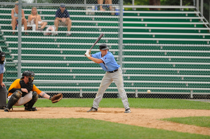 "<font size=""2"" face=""Verdana"" font color=""turquoise"">Minneapolis Blue Sox vs. Metro Merchants at Parade Stadium in Minneapolis on July 17, 2011</font> <font size=""2"" face=""Verdana"" font color=""white"">Order a photo print of any photo by clicking the 'Buy' link above.</font><br> <font size = ""2"" font color = ""gray""> TIP: Click the photo above to display a larger size</font>"