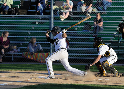 # Minneapolis River Rats vs. Lyon's Pub Baseball Order a photo print of any photo by clicking the 'Buy' link above.   TIP: Click the photo above to display a larger size