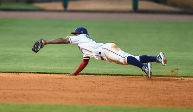 20150613 Nats Drillers-5