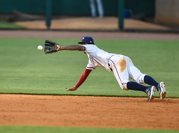 20150613 Nats Drillers-4