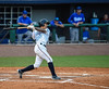Baseball game between the NWA Naturals and the Tulsa Drillers at Arvest Ballpark in Springdale, Arkansas, on Tuesday, July 21, 2015.  Photos by Alan Jamison.