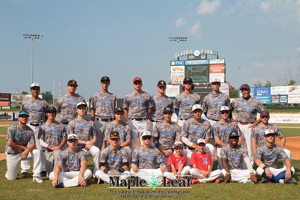 Ohio Varsity All Star Classic