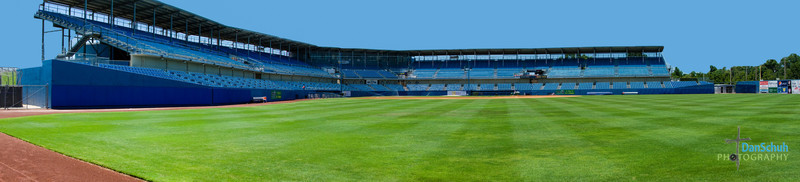 Drillers Stadium Panorama1