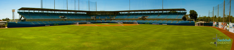 Drillers Stadium Panorama2