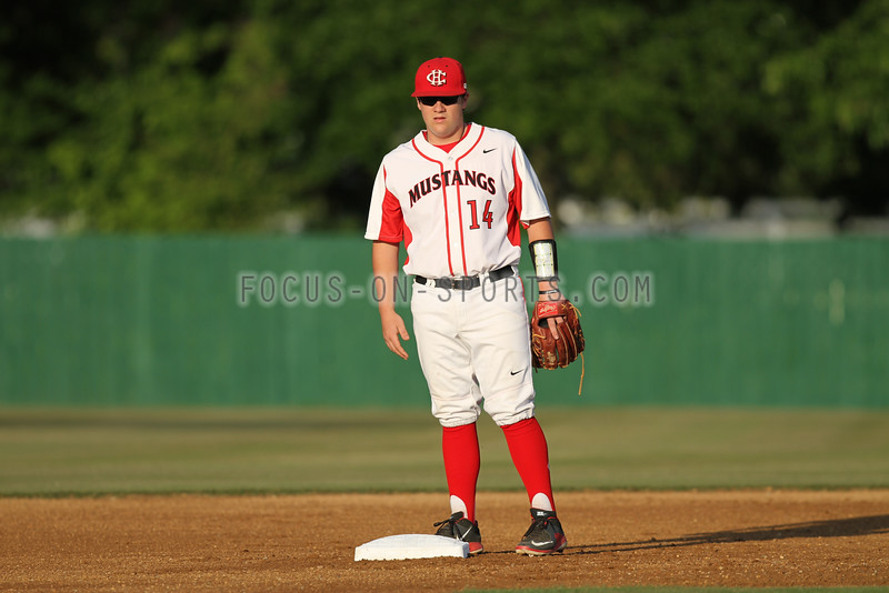 CH-Baseball-043015-1