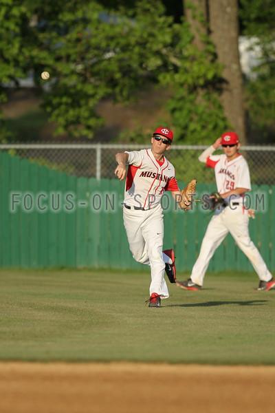 CH-Baseball-043015-10