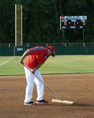 CH-Baseball-043015-108