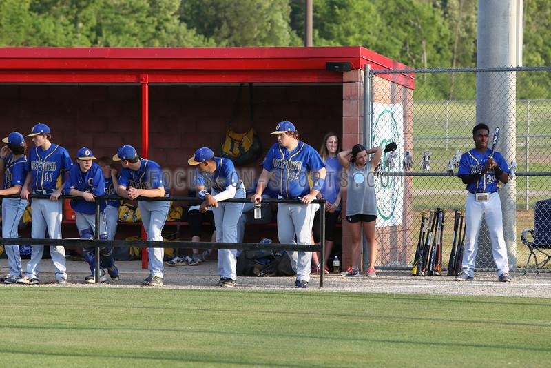 CH-Baseball-043015-105
