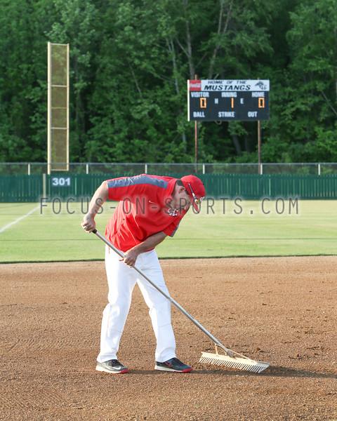 CH-Baseball-043015-106