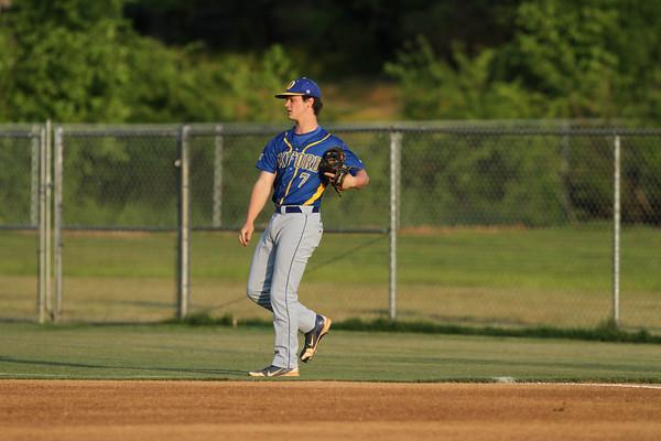 CH-Baseball-043015-103