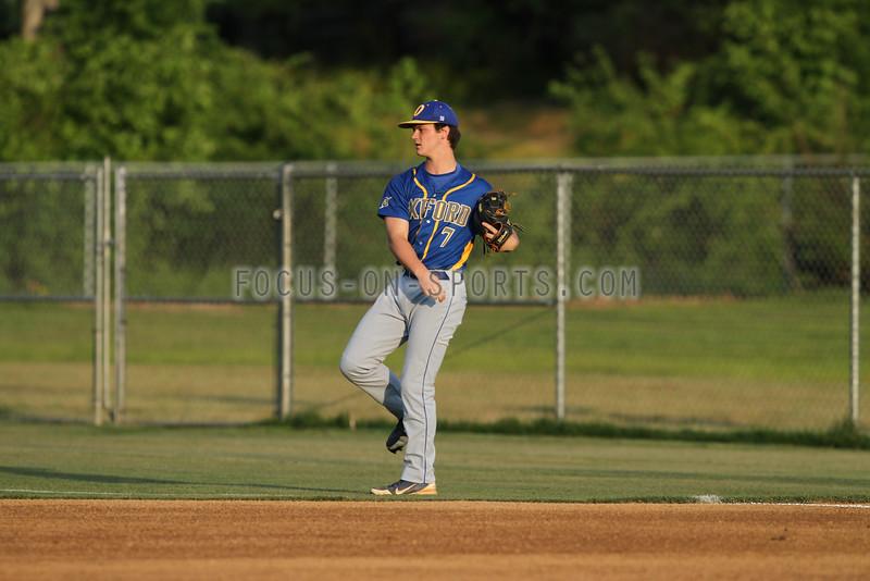 CH-Baseball-043015-102