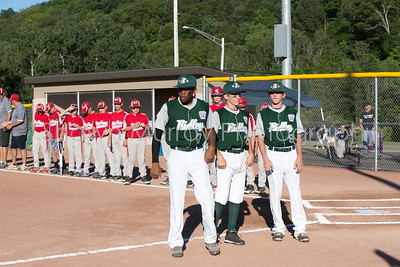 PA LL State Tourny_Ridley v West Point_072513_0032