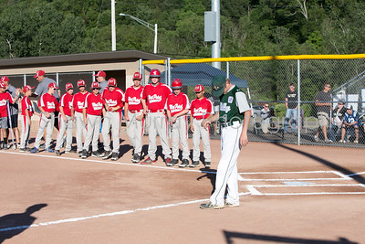 PA LL State Tourny_Ridley v West Point_072513_0026