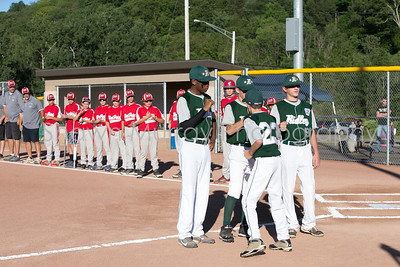 PA LL State Tourny_Ridley v West Point_072513_0034