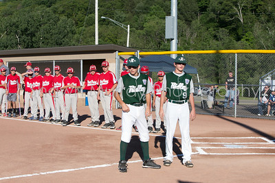 PA LL State Tourny_Ridley v West Point_072513_0028