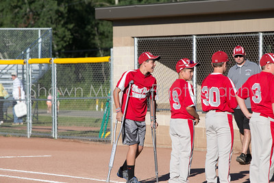 PA LL State Tourny_Ridley v West Point_072513_0022