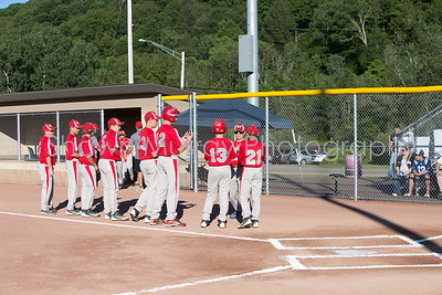 PA LL State Tourny_Ridley v West Point_072513_0014