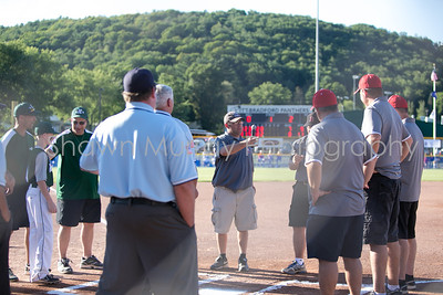 PA LL State Tourny_Ridley v West Point_072513_0001
