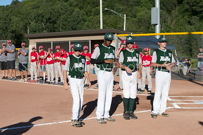 PA LL State Tourny_Ridley v West Point_072513_0036