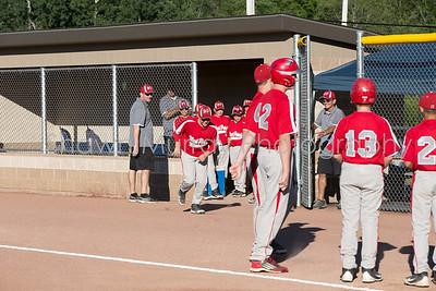 PA LL State Tourny_Ridley v West Point_072513_0005