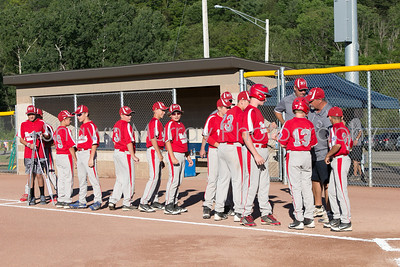 PA LL State Tourny_Ridley v West Point_072513_0025