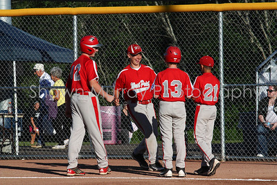 PA LL State Tourny_Ridley v West Point_072513_0017