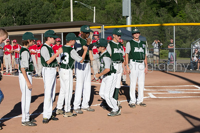 PA LL State Tourny_Ridley v West Point_072513_0047