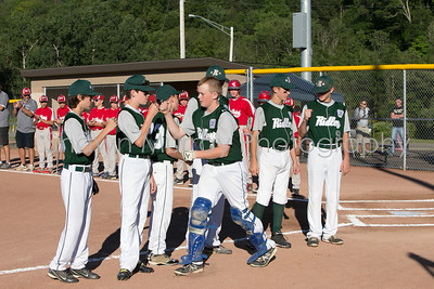 PA LL State Tourny_Ridley v West Point_072513_0044