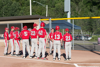 PA LL State Tourny_Ridley v West Point_072513_0018