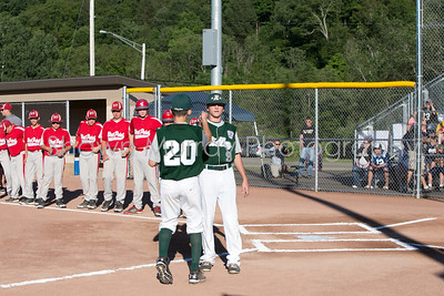 PA LL State Tourny_Ridley v West Point_072513_0027
