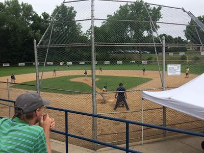 3 ESSENTIAL Baseball Hitting Drills for Kids! https://youtu.be/pRjscfWpdMw