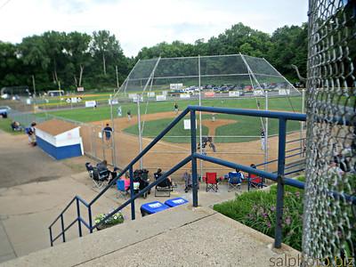 https://salphotobiz.smugmug.com/Other/St-Paul-Neighborhoods/i-8L2Hbgt  https://goodnewshealthandfitness.wordpress.com/2018/06/10/fitness-sports-baseball/