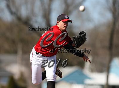 Ryan Kalbfus, RCCP9496