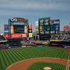 Citi Field, home of the NY Mets