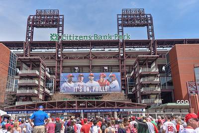 Phillies 2019