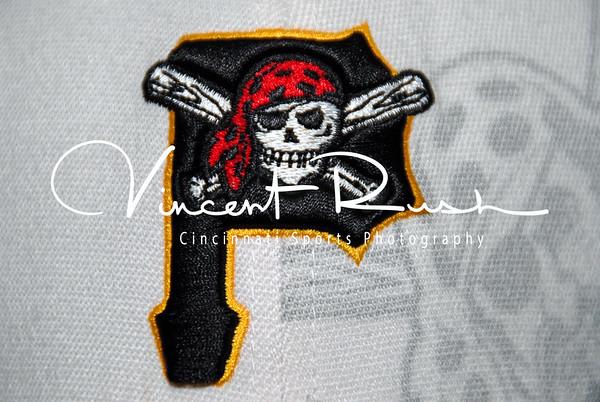 Pirates Baseball 2
