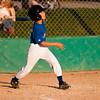 20100419 Rangers Yankees 371