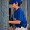 20100419 Rangers Yankees 441